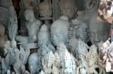 Phnom Penh, The russian market