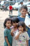 Phnom Penh, Begging for money