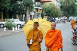 Cambodia & Thailand 2005