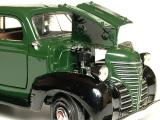1941 Plymouth Pickup by SteveLL