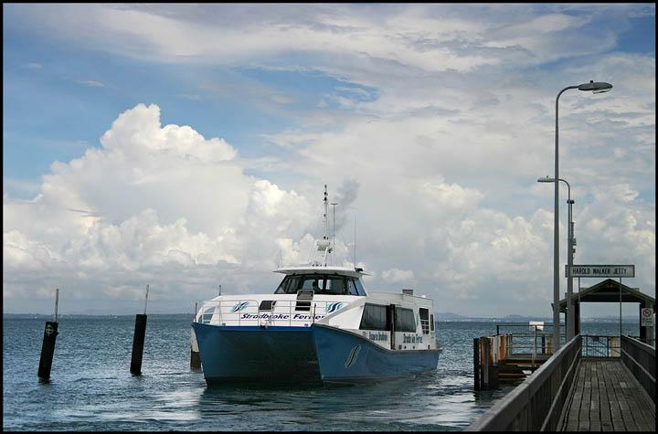 Stradbroke Ferry.jpg