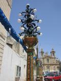 Malta - Żurrieq
