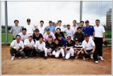 0505 Soft baseball in Taipei