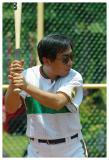 050702 Soft Baseball in Da-Shi
