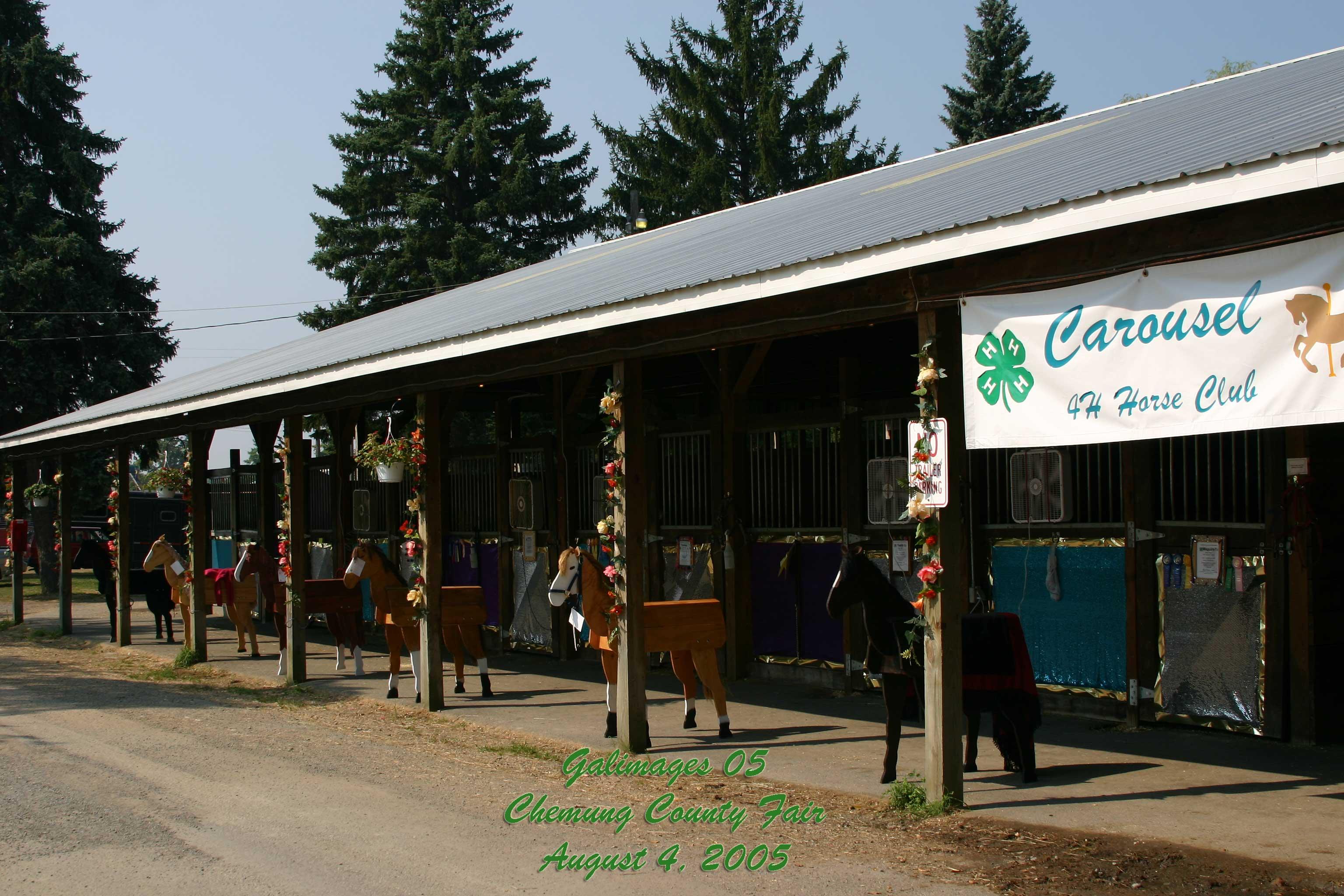 County-Fair-Thursday_404.jpg