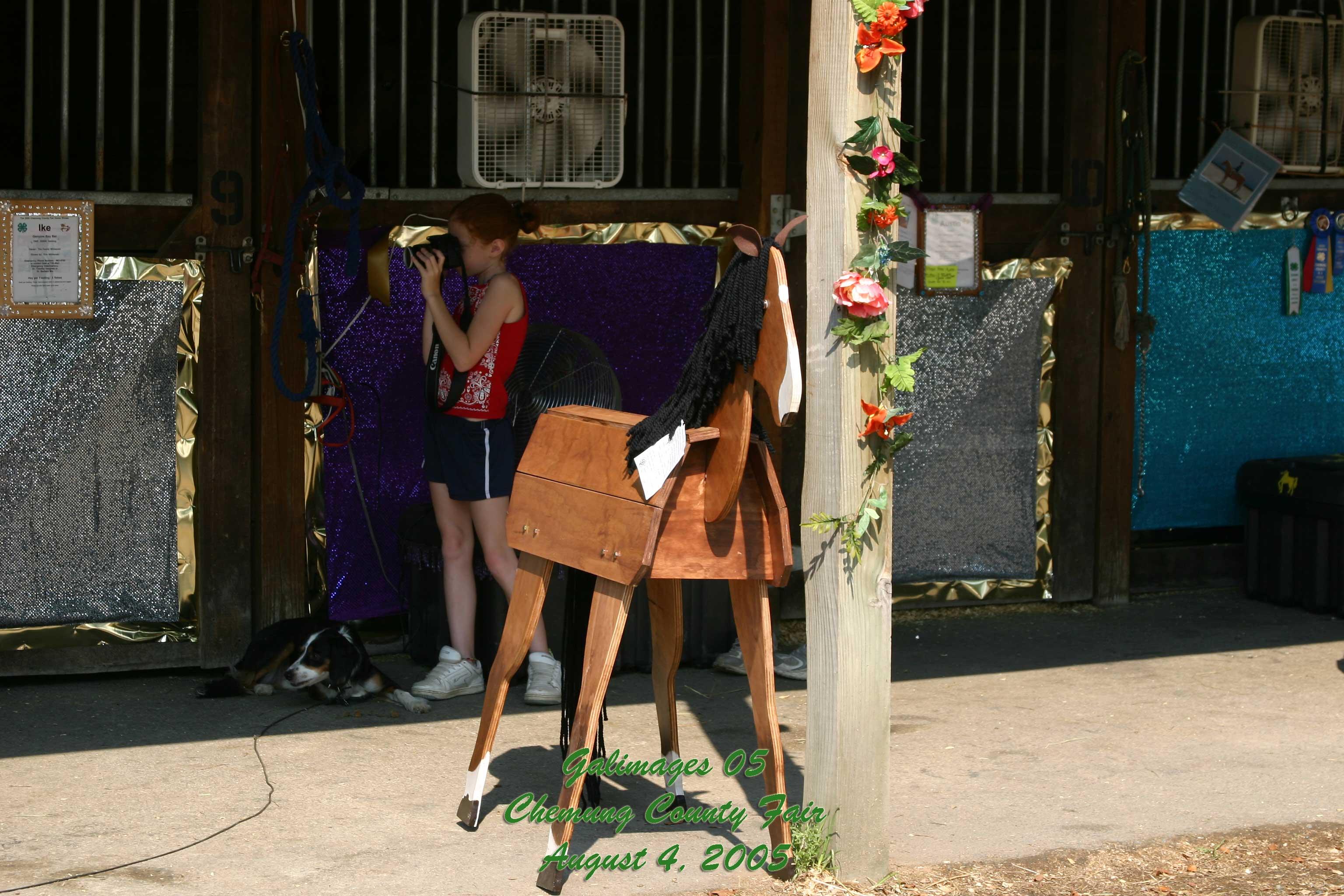 County-Fair-Thursday_406.jpg