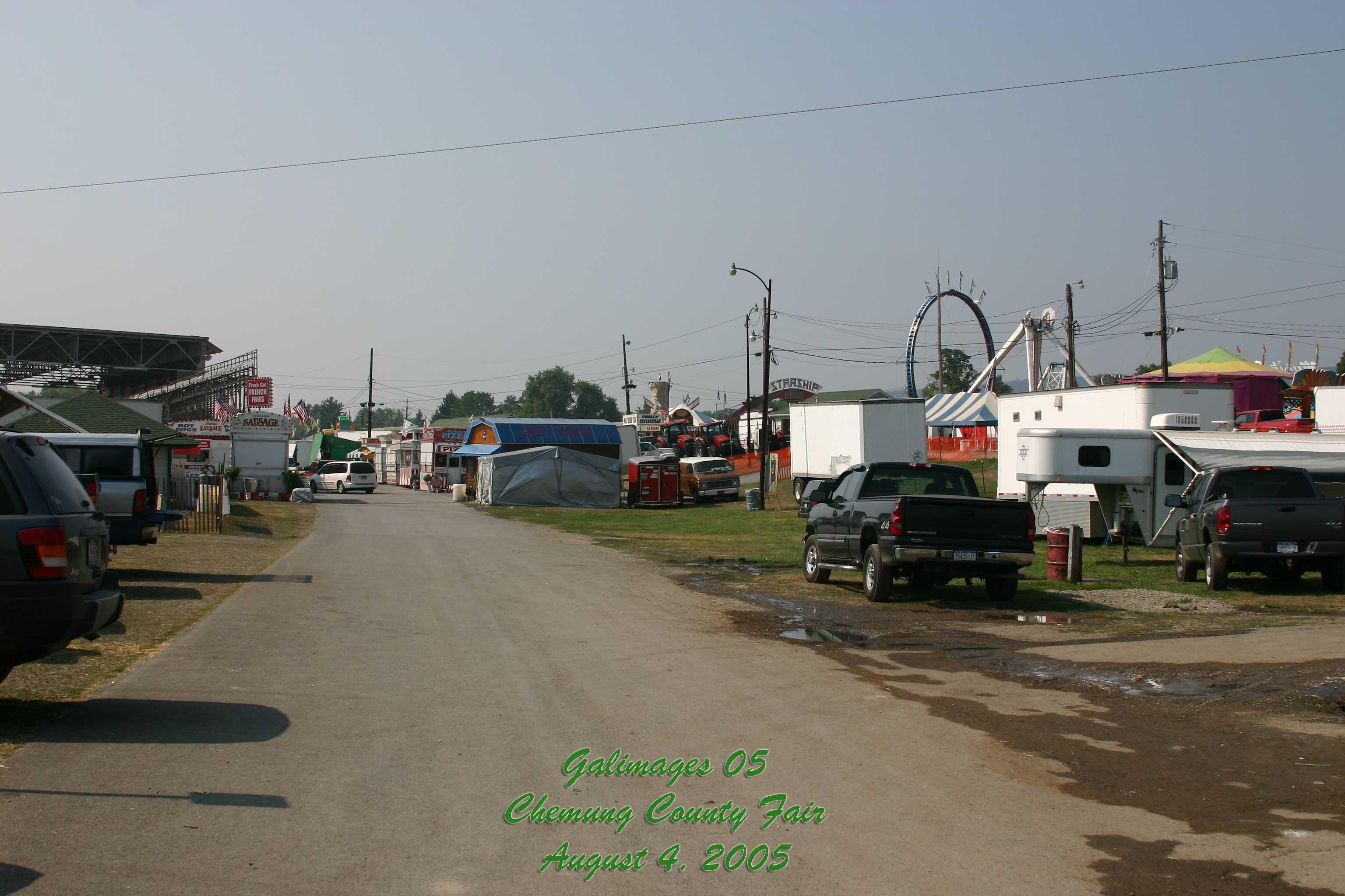 County-Fair-Thursday_418.jpg