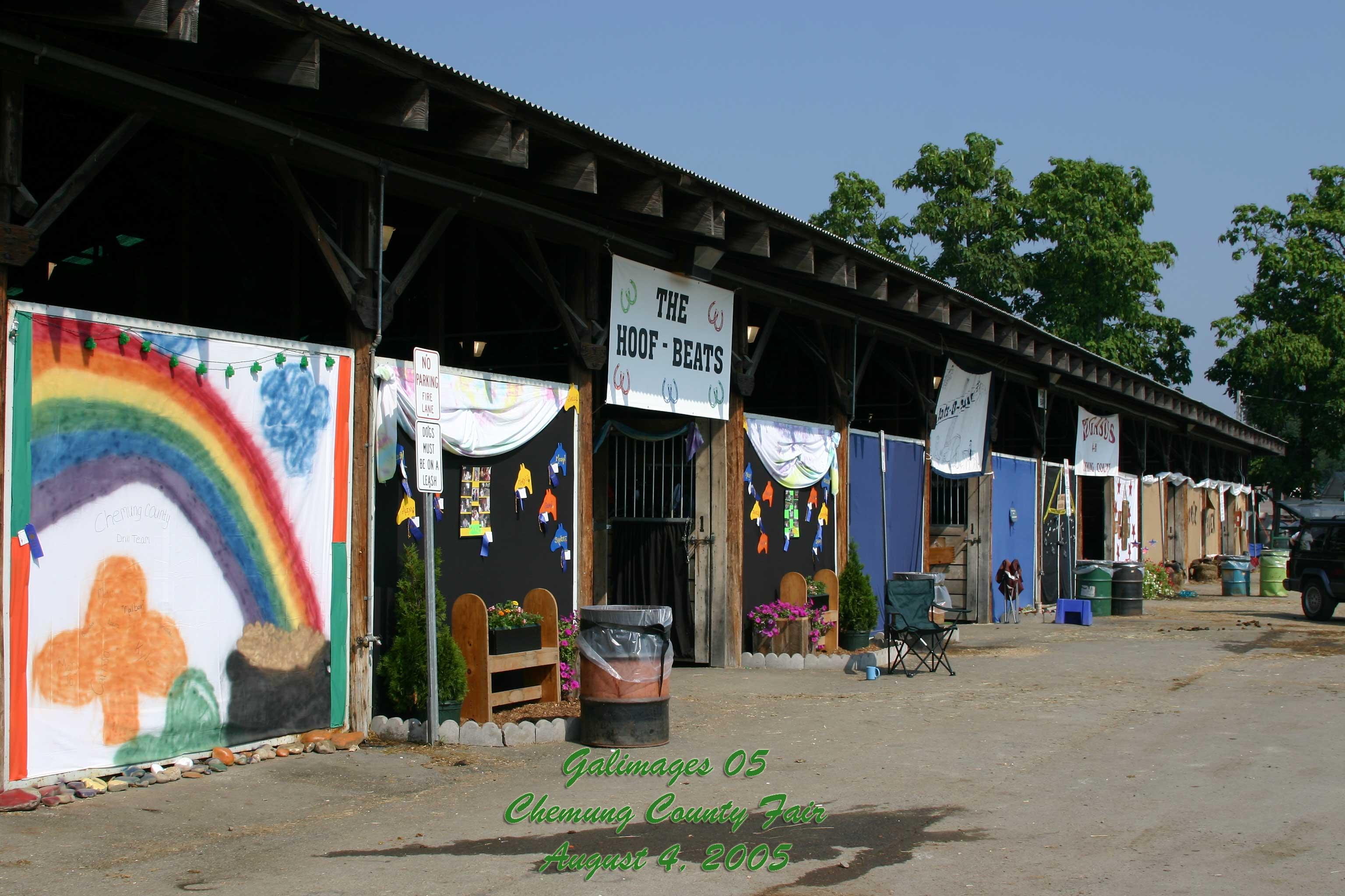 County-Fair-Thursday_420.jpg