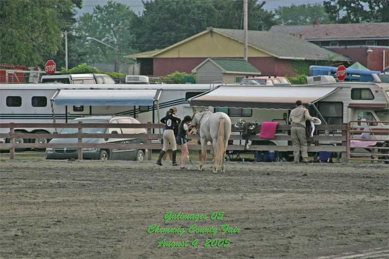 County-Fair-Thursday_721.jpg
