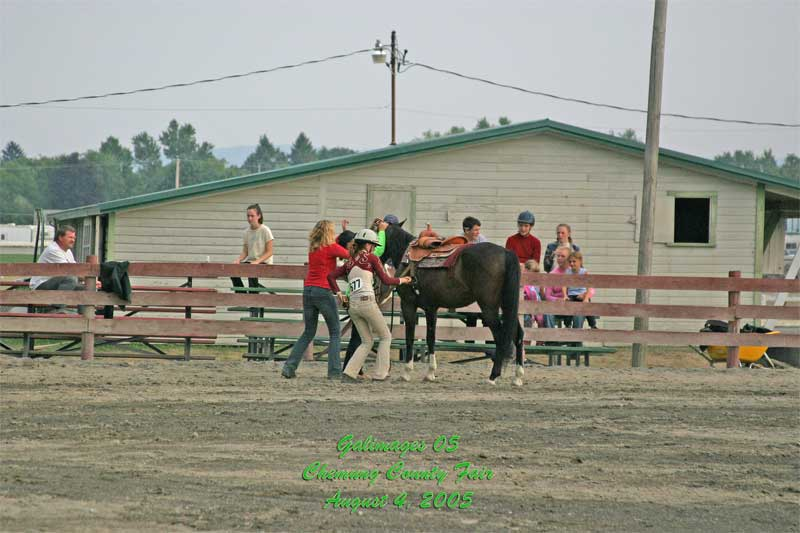 County-Fair-Thursday_726.jpg