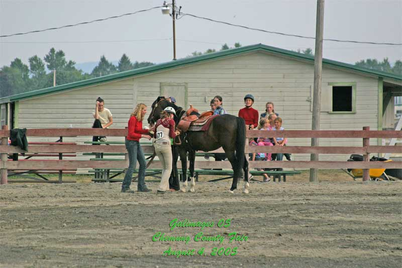 County-Fair-Thursday_729.jpg