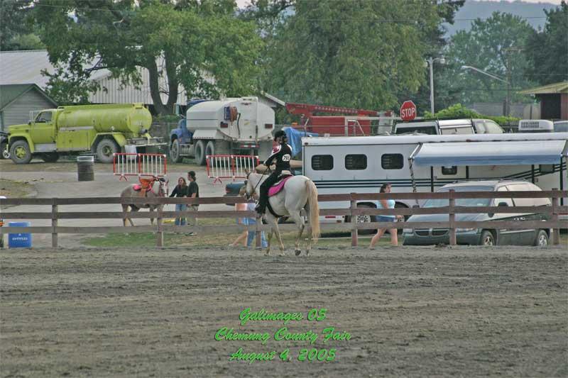 County-Fair-Thursday_735.jpg