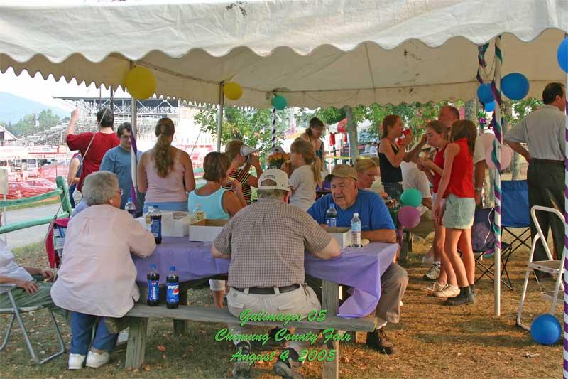 County-Fair-Thursday_900.jpg
