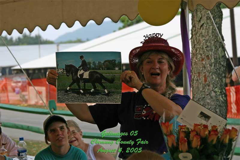 County-Fair-Thursday_907.jpg
