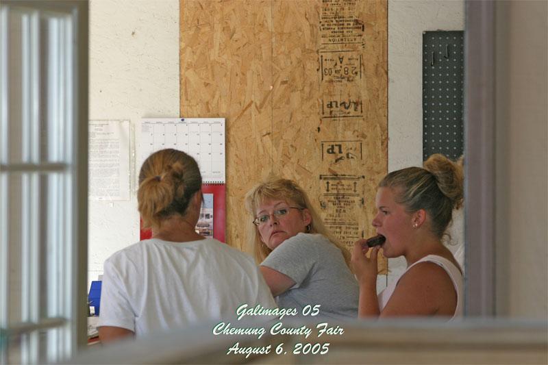 County-Fair-Saturday--115.jpg
