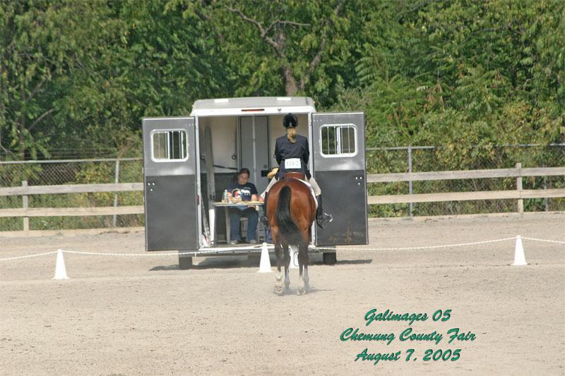 County-Fair-Sunday--127.jpg