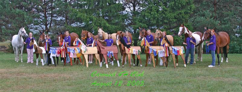 Carousel-Horses-&-Members.jpg