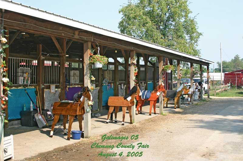 County-Fair-ThursdayB.jpg