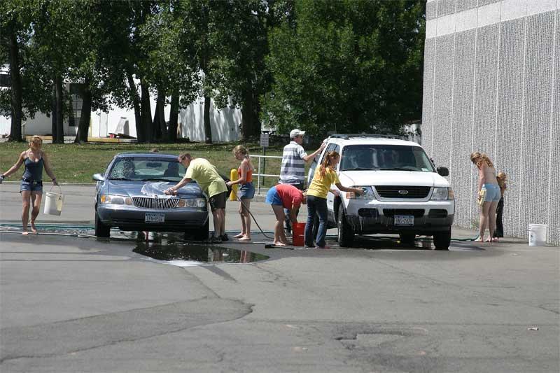 Working-at-the-Carwash.jpg