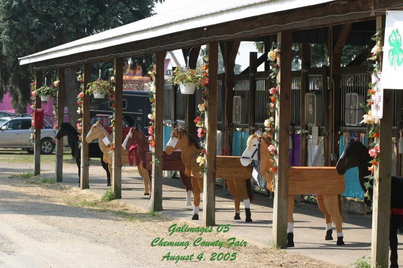 County-Fair-Thursday_400.jpg