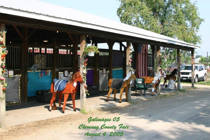 County-Fair-Thursday_405.jpg