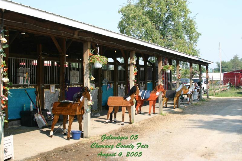 County-Fair-Thursday_407.jpg