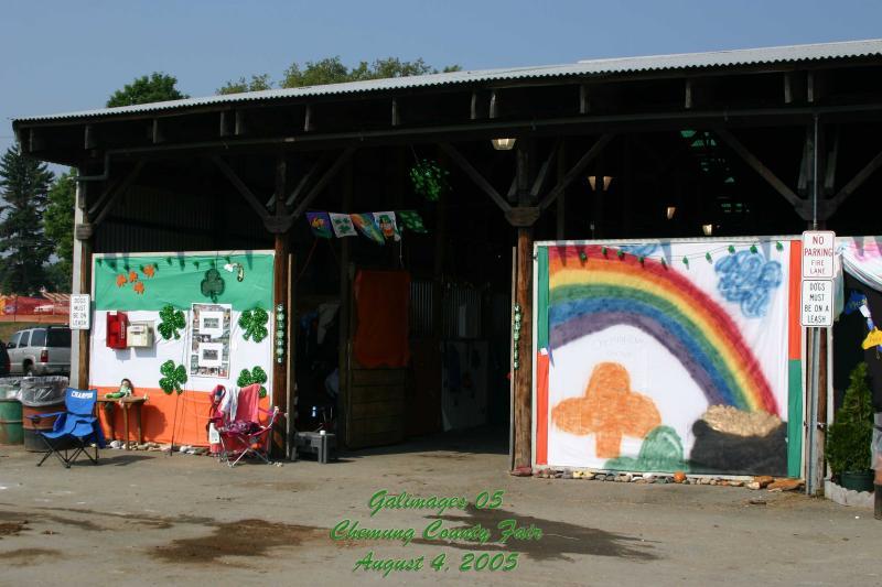County-Fair-Thursday_417.jpg