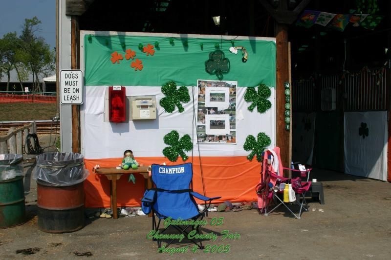 County-Fair-Thursday_419.jpg