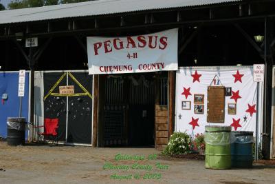 County-Fair-Thursday_414.jpg