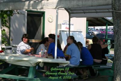 County-Fair-Thursday_421.jpg