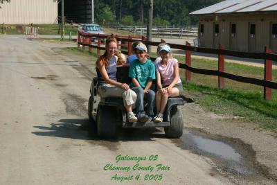 County-Fair-Thursday_423.jpg