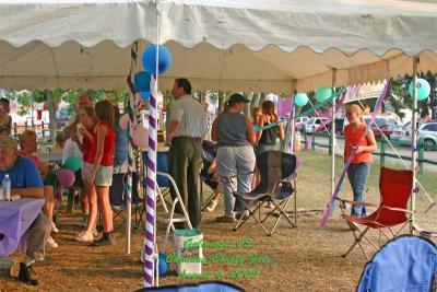 County-Fair-Thursday_901.jpg
