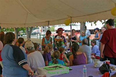 County-Fair-Thursday_903.jpg