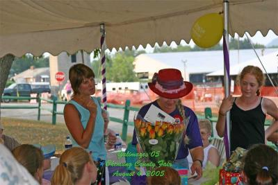 County-Fair-Thursday_904.jpg