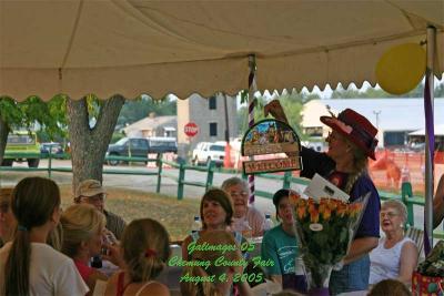 County-Fair-Thursday_905.jpg