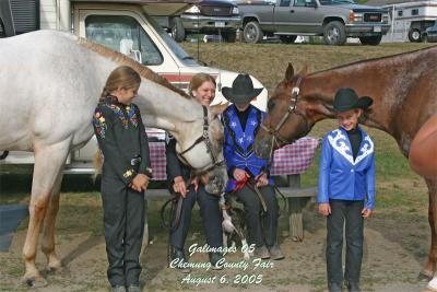 County-Fair-Saturday--100.jpg
