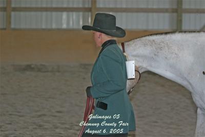 County-Fair-Saturday--163.jpg
