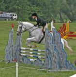 Novice-Rider-Winner.jpg