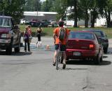 Biker-at-Car-Wash.jpg