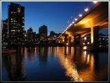 BridgeNight141.jpg