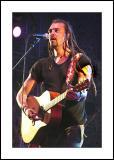 Michael Franti, Byron Bay Bluesfest, 2004