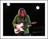 Robben Ford, Byron Bay Bluesfest, 2004