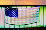 Hwy 431 FLAG