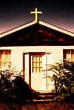 Hwy 31 Church