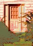 Hwy 31 Doorway