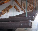 Cannons.jpg