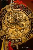 Dragon pendant.jpg