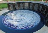 Hurricane  Camille Memorial