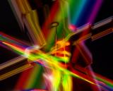 Spectral-Man.jpg
