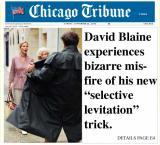 Selective-Levitation.jpg